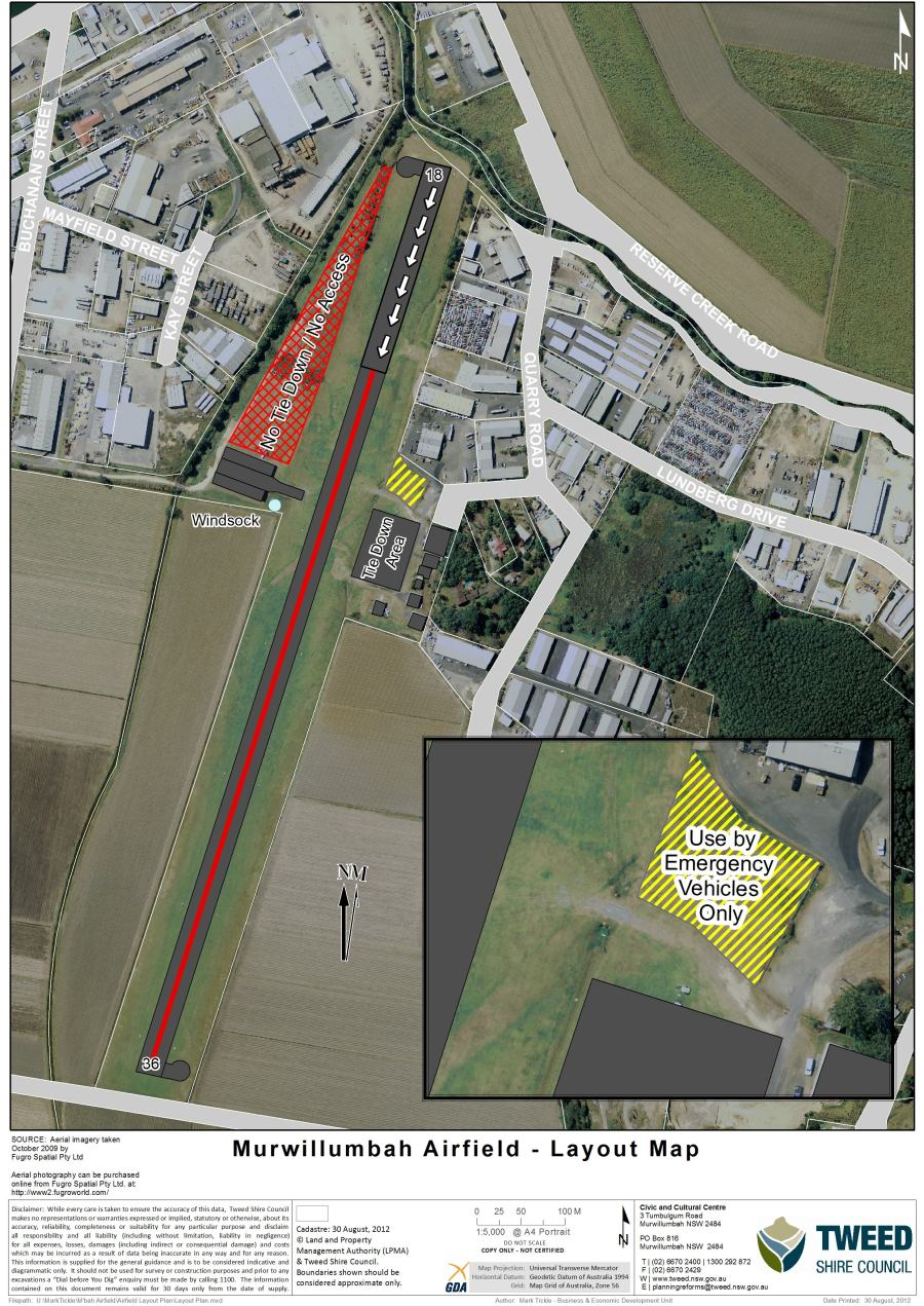 tsc00616_airfield_layout_map